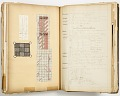 View Weaver's thesis book digital asset number 69