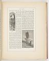 View Fish-Pound, Old Landmarks, Illustrations for Scribner's Monthly (XVIII, No. 5, September 1879, p. 647) digital asset number 0