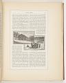 View The Old School-House, Illustration for Scribner's Monthly (XVIII, No. 5, September 1879, p. 651) digital asset number 0