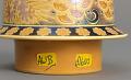 View Vase and lid digital asset number 4