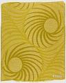 View Textile digital asset number 10
