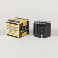 View Baby Brownie Camera and Packaging digital asset number 0