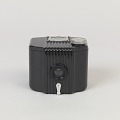 View Baby Brownie Camera and Packaging digital asset number 2