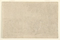 """View Study for """"Penn's Treaty with the Indians"""" digital asset number 1"""