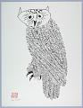 View Owl I digital asset number 1