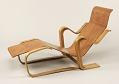 View Long Chair digital asset number 3
