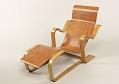 View Long Chair digital asset number 0