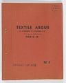 View Sample book digital asset number 2