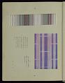 View Sample book digital asset number 18