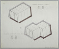 View Designs for Modular Wall System Components digital asset number 1