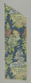 View Chasuble fragments digital asset number 2
