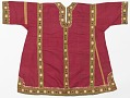 View Costume digital asset number 1