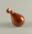 View Town and Country Oil or Vinegar Cruet digital asset number 3