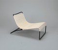 View Lounge chair digital asset number 0