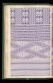 View Sample book digital asset number 27