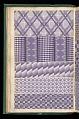 View Sample book digital asset number 31