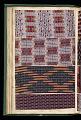 View Sample book digital asset number 43
