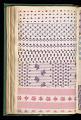 View Sample book digital asset number 65