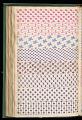 View Sample book digital asset number 89