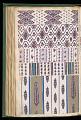 View Sample book digital asset number 107