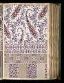 View Sample book digital asset number 108