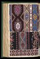 View Sample book digital asset number 115