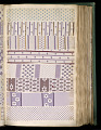 View Sample book digital asset number 174