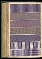 View Sample book digital asset number 195