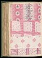 View Sample book digital asset number 211