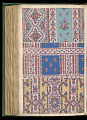 View Sample book digital asset number 217