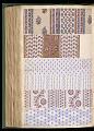 View Sample book digital asset number 219