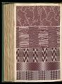 View Sample book digital asset number 225