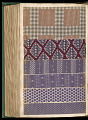 View Sample book digital asset number 247