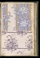 View Sample book digital asset number 278