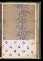 View Sample book digital asset number 286