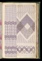 View Sample book digital asset number 298