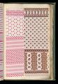 View Sample book digital asset number 304