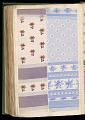 View Sample book digital asset number 313