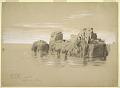 View Rocks at the Coast, Grand Manan Island, Canada digital asset number 1