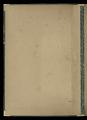 View Cahier de Theorie 1848 digital asset number 21