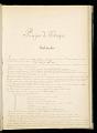 View Cahier de Theorie 1848 digital asset number 23