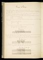 View Cahier de Theorie 1848 digital asset number 24