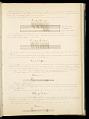 View Cahier de Theorie 1848 digital asset number 25