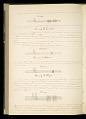 View Cahier de Theorie 1848 digital asset number 26