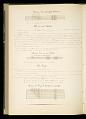 View Cahier de Theorie 1848 digital asset number 28