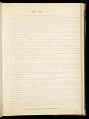 View Cahier de Theorie 1848 digital asset number 29