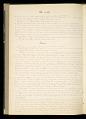 View Cahier de Theorie 1848 digital asset number 30
