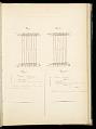 View Cahier de Theorie 1848 digital asset number 31