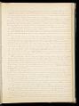 View Cahier de Theorie 1848 digital asset number 33