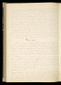 View Cahier de Theorie 1848 digital asset number 34